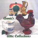 annie's attic collections
